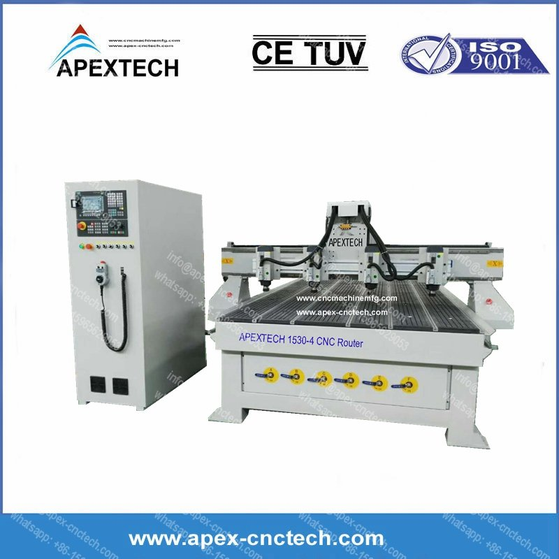 1530-with-4-watercooling-spindles-cnc-router-machine-can-do-6-same-workpieces-at-the-same-time