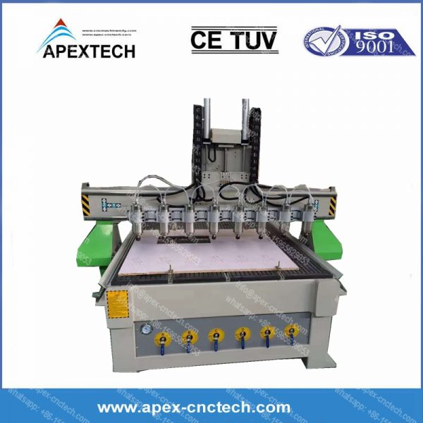 1530-with-6-watercooling-spindles-cnc-router-machine-can-do-6-same-workpieces-at-the-same-time