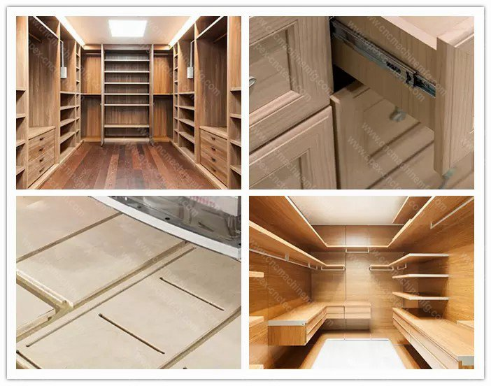 Interior Decoration Carving Engraving works on screens , partitions, fencing, inlay work, fret work, 3d objects, stencils, house