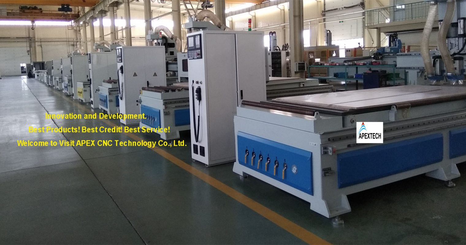 wood cnc router,china wood working cnc machine,atc cnc manufacture