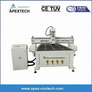 4x8ft wood CNC router engraving machine with 48x96 inches table size heavy duty buy cheap price