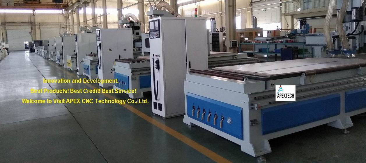 affordable wood cnc router china cnc machine manufacture