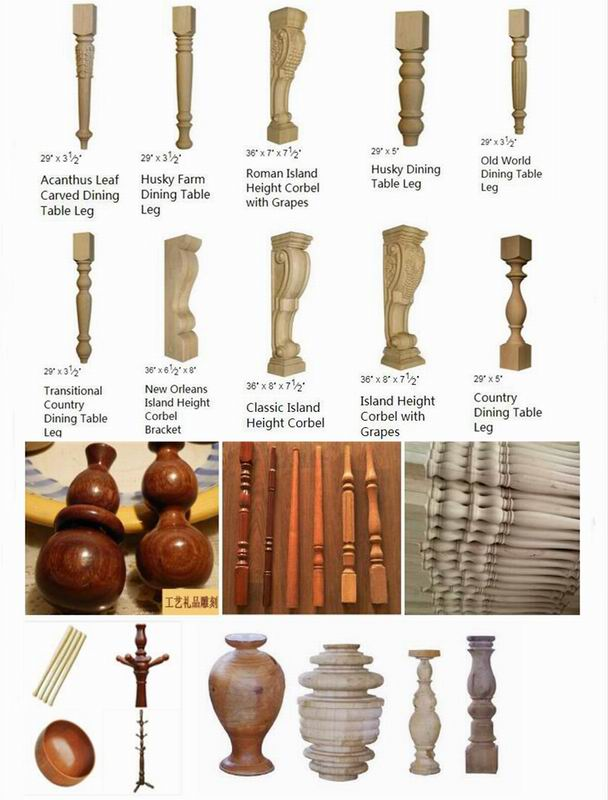 staircase column, Roman column, buy an affordable wood lathe for wood cylinder