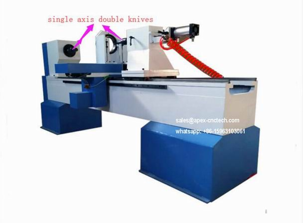 wood working copying turning lathe machine to buy an affordable wood lathe for wood cylinder