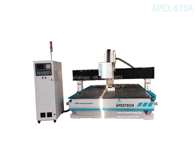 5x10 cnc milling machine cnc drilling router