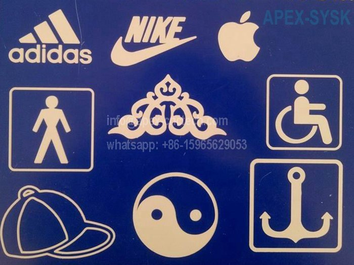 CNC Router Projects for Best CNC Machine Signs Logo Solution