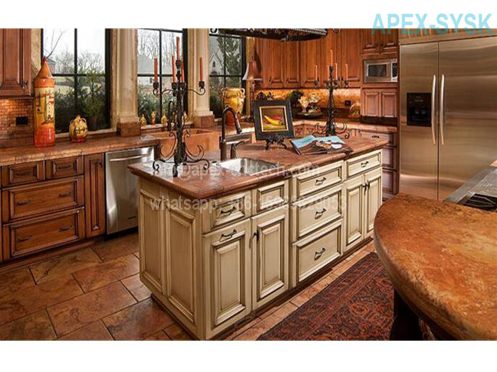 Wood CNC Machine CNC Router Projects for Kitchen Cabinets