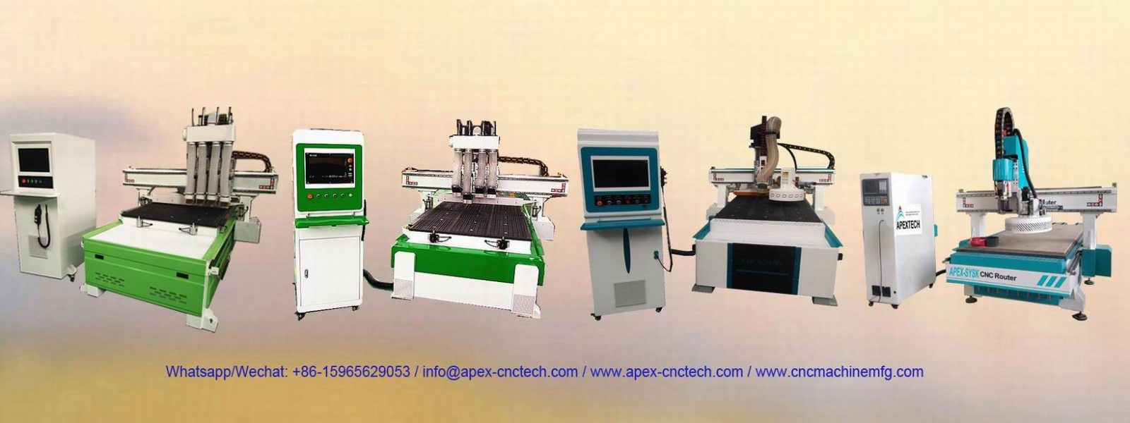 cnc mill wood cnc router machine for sale