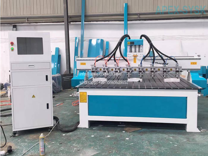 cnc router for sale