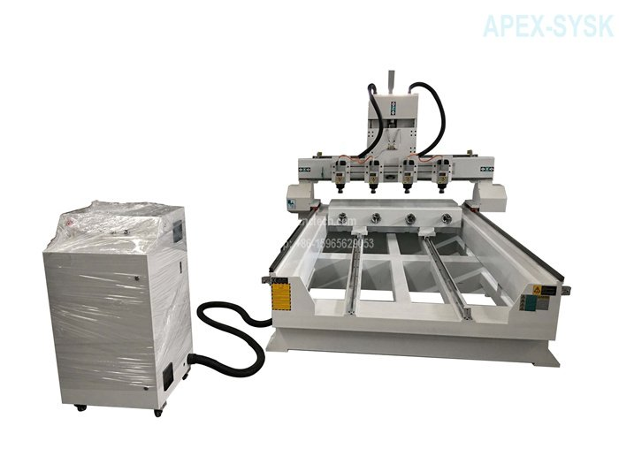 cnc router for sale stone engraving machine