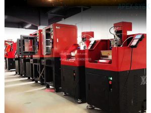 engraving jewelry machine cnc milling and jade engraver machine