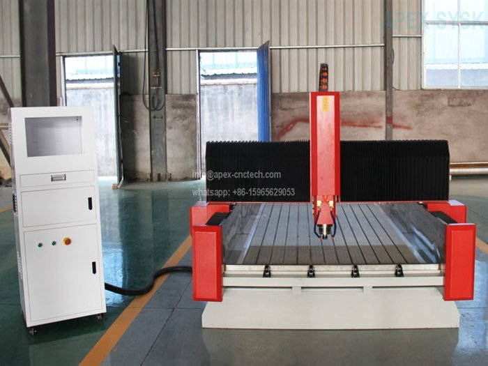 1325 best cnc machine for small business