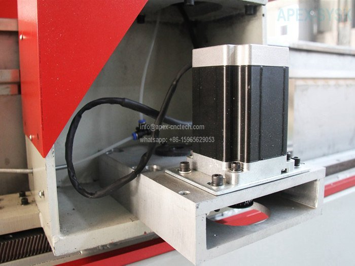 1325 one head stone engraving cnc milling router machine price